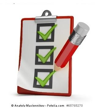 Terminplanung und -steuerung Projektwerkstatt