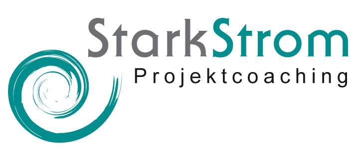 StarkStrom Projektcoaching