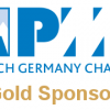 pmi munich germany chapter gold sponsor Annette Berger