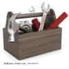 Projektcoaching Werkzeugkiste Projektwerkstatt