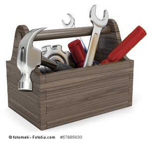 Projektcoaching – das ist die Werkzeugkiste für Projektmanager