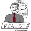Inneres Team Projektwerkstatt Robert Realist