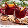 Wie wirst Du Weihnachten verbringen?