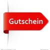 Projektwerkstatt Gutschein