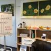 Projektwerkstatt Kornwestheim Ludwigsburg
