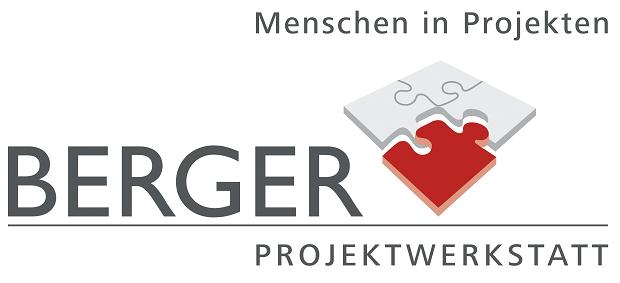 Annette Berger Projektwerkstatt