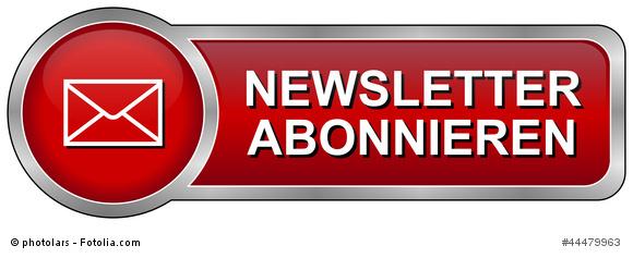 newsletter abonnieren neues aus der projektwerkstatt. Black Bedroom Furniture Sets. Home Design Ideas