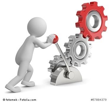 Projektwerkstatt Rollen Unternehmer