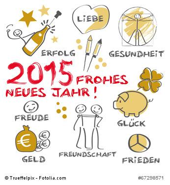 Wuensche 2015 Projektwerkstatt