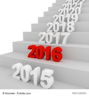 Projektwerkstatt Zahlen Daten Fakten 2016