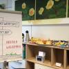 Projektwerkstatt offener Workshop
