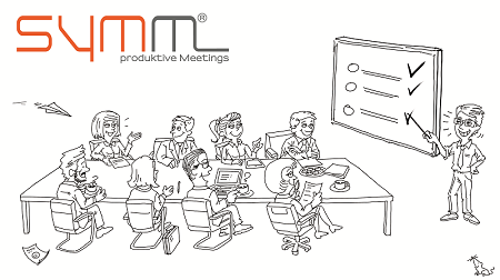 www.symm.de systemisches Meeting Management